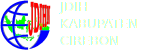 JDIH Kabupaten Cirebon
